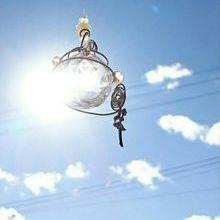 12月7日新月のチャネリングメッセージ・大天使ミカエル