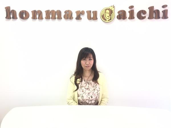 第4回インターネットラジオ公開🎵